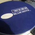 Blue Note Mixtrip Vol. 1
