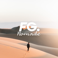 Orient Ethnic Deep Ambient - FG Nomade Sounds