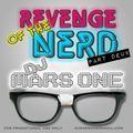 Revenge Of The Nerd Part Deux