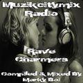 Marky Boi - Muzikcitymix Radio - Rave Charmers