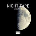 悠Understand's Night Tape Vol.5