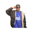 DJ 38K - GENGETONE MIX 2021