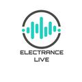 love or hate radio 9TH oct trance  3hrs dj matt bryer