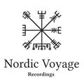 Nordic Voyage