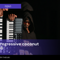 Progressive Coconut 06
