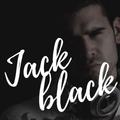 Dj Jack Black - IBIZA Beach vibes