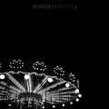 Winter Mixtape vol.6