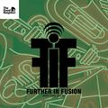 Further In Fusion - 11/04/20 - FOCUS JAZZ
