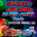 """FIRST GENERATION #1 """"COOL OUT SUMMER TIME MIX"""""""