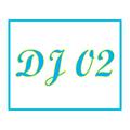 DJ02_4月MIX