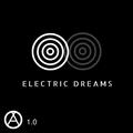 ELECTRIC DREAMS 1.0