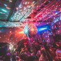 Memory of Ibiza 2K19 Act.l - Sunset Emotion Radio
