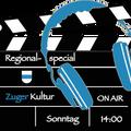 Zuger Kultur On Air | 05. September 2021 | ZugSPORTS Recap und Interview mit Lia Ray