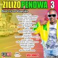 VDJ Jones - Zilizopendwa Mix - Best of Les Wanyika - 2021