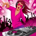 WHERE THE PARTY AT feat Snoop Dogg, 50 Cent, Sugababes, Mis-Teeq, Jay Z, Destiny's Child, Lil' Kim