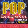 Pop En Español Ultra Mix 1