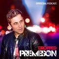 Premeson - Dropped - Episode #56 [DI.fm]