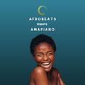 Afrobeats meets Amapiano