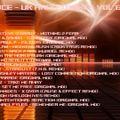 UK Hard Trance Vol.65