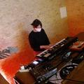Poxcat with Elfo Van De Velde [Live] - 6/4/2021