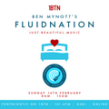 Fluidnation | The Sunday Sessions | 32 | 1BTN