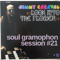 Soul Gramophon Session #21 - The psychedelic side of soul, part 2
