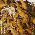 Punkryden Mixtape :  January 2015