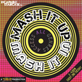 Mash It Up Mash It In - Volume 4 (DJ Shai Guy)