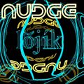 DeepProgressiveTechnoGrooves - Nudge - 6th March 2021