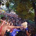Carnaval da Pilantragi