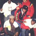 Cian Noteman - Old School (Hip Hop)
