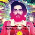 David Mancuso @ The Loft - 6MS Special