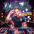 #WhoTheHellAreYou // R&B, Hip Hop, Dancehall, Trap, Grime & House // Instagram: djblighty
