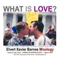 WHAT IS LOVE House/Gay Circuit (Spring) March 2009 Mix