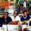 Friday Nite Live x Bad Boy Showcase (Live Set)