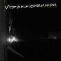 docius & viidakkorumpu crew // dnb show 2014-12
