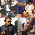 K2thaC Pres L.M.Y.E Vol.12 w/ Musiq Soulchild