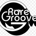Jahrrell Presents : 4EvaSoul on Global Soul Radio & Mixcloud Live , Rare Groove Special ,26.12.2020