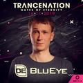 BluEye @ Trancenation - Gates of Eternity 2019