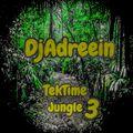 Dj Adreein - TekTime Jungle 3 (LS151)