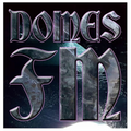 Domes FM with e :D ;D y + M T Hall  27 11 19