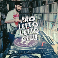 INHOUSE: A vinyl-only mix series by Lefto – #2