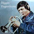 Diggin' Yugoslavia