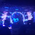 Galaxy of GOA Festival DJFM Liveset
