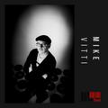 MiMornings / Mi-Soul Radio /  Mon 10am - 1pm / 01-03-2021