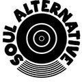 Alternative Sunday Soul Sessions