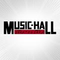 Music-Hall Nightclubbing @ Home