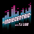 IndieCentric Episode 1: 03/28/20