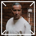 Ministry of Sound: Boxed | Fat Tony