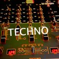 ® Music - Lovee TECHNO - Party|BOX|On ♪♪
